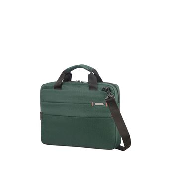 "Samsonite Network 3 14.1"" Pasta Verde"