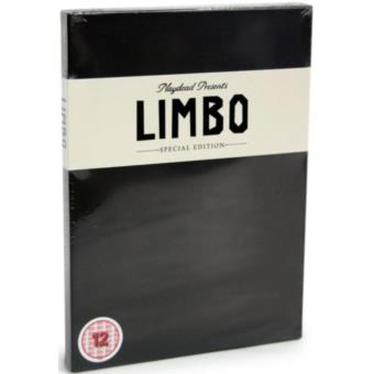 Limbo: Special Edition (PC/ Mac DVD)