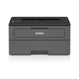 Impressora Brother Laser Mono Hl-L2370Dn