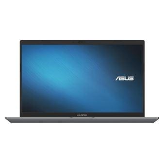 "Portátil ASUS P3540FA-EJ0187R i5 SSD 256GB 15.6"" Cinzento"