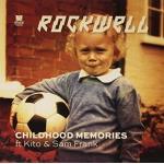 Rockwell-Childhood Memories(Neosignal / Metric Remixes)