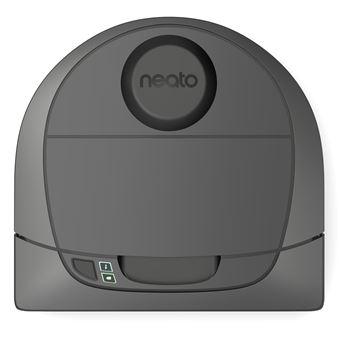 Aspirador Robot Neato Robotics Botvac D3 Connected Preto