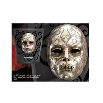 Replique Harry Potter - Mask Bellatrix Lestrange