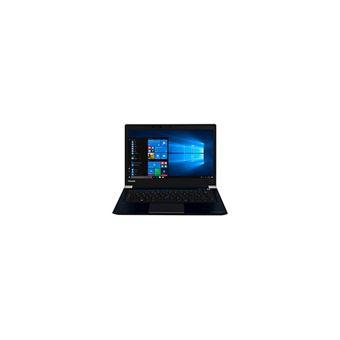 Portátil Toshiba Portege X30-D-1Dq i3-7100U | 8GB | SSD256