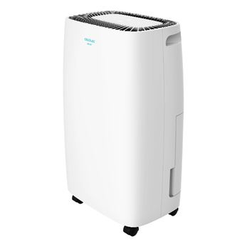 Desumidificador Cecotec  Big Dry 4000 | Expert | Branco