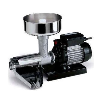 Centrifugadora Reber 9008 N Inox
