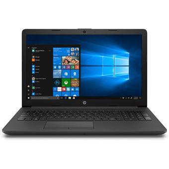Portátil HP 250 G7 i5-1035G1 15.6 8/1T W10p64 1y i5