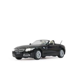 Carro Telecomandado Jamara BMW Z4 1:12