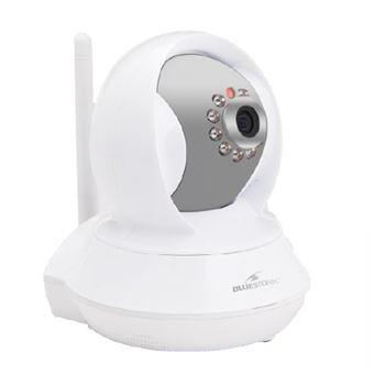 Bluestork BS-CAM/R/HD câmara de segurança Câmara de segurança IP interior Domo Secretária 1280 x 720 pixels
