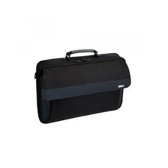 Mala Portátil Targus - Case para Notebook 15,6