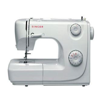 Máquina de Costura SINGER Mercury 8280  - Branco