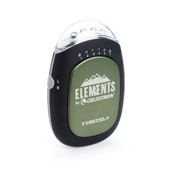 Power Bank Celestron Elements FireCel+