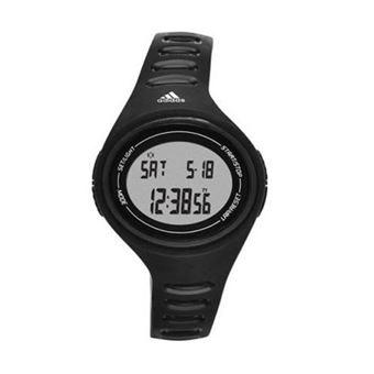 Relógio Adidas ADP6109