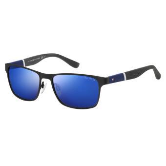 e882666b06750 Óculos de Sol Tommy Hilfiger Th 1283 S BLU SKY SP - Óculos de Sol Masculino  - Compra na Fnac.pt
