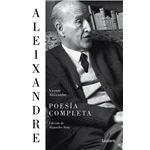 Poesa Completa Edicin De Alejandro Sanz