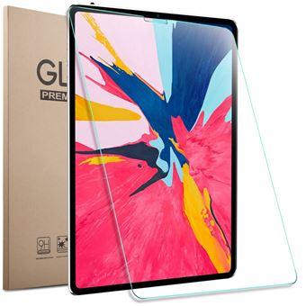 Protector de Ecrã Vidro Temperado Magunivers Protetor de Ecrã de Vidro Temperado tamanho completo transparente para Apple iPad Pro 12.9' 2018