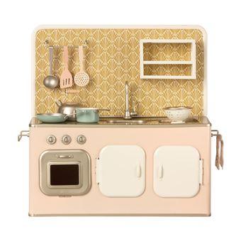 Cozinha para Bonecos Maileg Kitchen POWDER