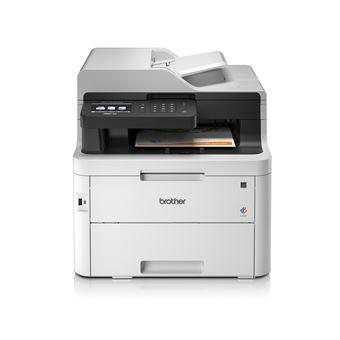 Impressora funções a Cores Brother MFC-L3750CDW