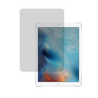 Protetor de Ecrã BeCool Vidro Temperado para iPad Pro 10.5