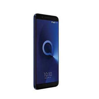 Smartphone Alcatel 3L 2GB 16GB Azul
