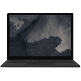 "Microsoft Surface Laptop 2 16GB SSD 512GB 668 13.5"" Preto"