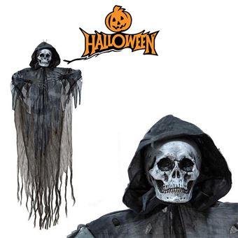 Esqueleto Suspenso You Like It XL 160 x 118cm