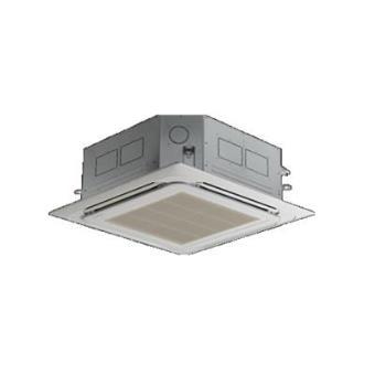Ar Condicionado Unidade Interior CASSETE LG - MT08AH