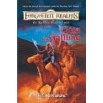 Forgotten Realms. A Joia Do Halfling - Volume 3