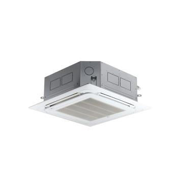 Ar Condicionado Unidade Interior LG - CT09