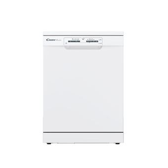 Máquina de Lavar Loiça Candy CDPN 1L390PW A+