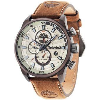 Vuelo marco Buen sentimiento  Relógios Timberland - Relógios de Pulso - Fnac.pt