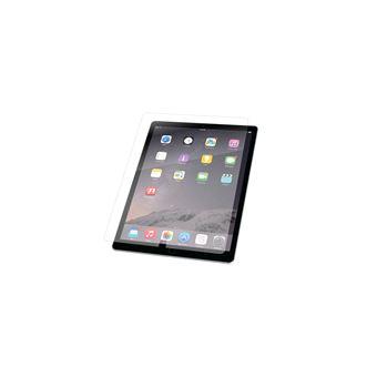 Invisible Shield ID7GLS-F00 Clear screen protector iPad Pro protetor de ecrã