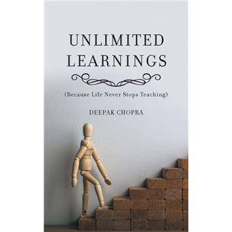 Unlimited Learnings