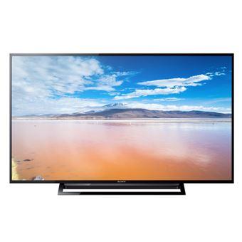 Smart TV Sony FHD KDL-48W585B 48