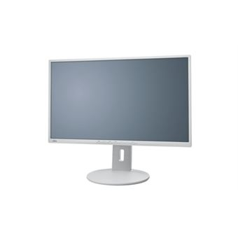 Monitor Fujitsu B27-8 TE Pro | LED | FHD | 5 ms | 27