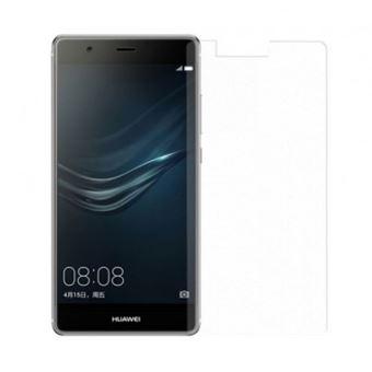Película Ecrã de Vidro Temperado Lmobile para Huawei P9 Plus