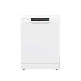 Máquina de Lavar Loiça Candy CDPN 2D360PW 13 espaços conjuntos A++