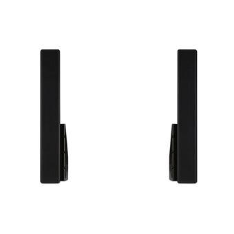Altifalante LG SP-5000 20W Preto