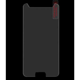 Película Ecrã de Vidro Temperado Lmobile Universal New para Smartphone 5,5
