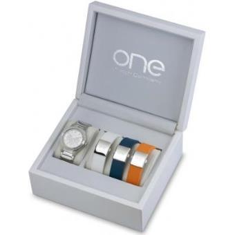 9879aaa862d Relógio ONE OL5465IC41E - Outros Relógios - Compra na Fnac.pt