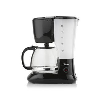 Cafeteira Tristar CM-1245 CM-1245 Preto