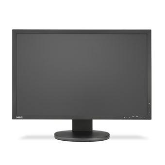 Monitor NEC PA243W | LED | WUXGA | 8 ms | 24