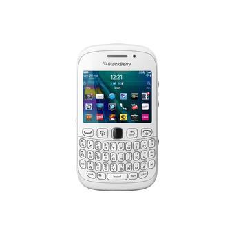 Smartphone Pretoberry Pretoberry 9320 Branco 512Mb 512Mb Branco