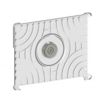 Suporte Sanus iPad 2/3/4 Mount VTM6