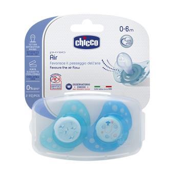 Chupeta Chicco 105643866