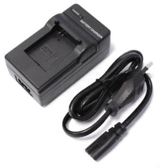 Carregador de Bateria para GoPro 4.2V 600mA Hero3 HeroHD