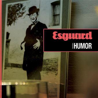 esguard Paper  Paperback -