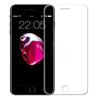 Película Ecrã Cobertura Total Vidro Temperado dmobile para iPhone 6 Plus Full Cover 3D Transparente
