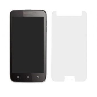 Película Ecrã de Vidro Temperado Lmobile Universal New para Smartphone 4,5
