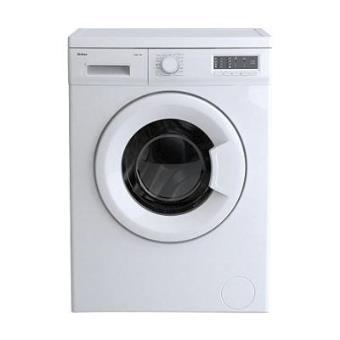 Máquina de Lavar Roupa ORIMA ORM-106-W - 6KG